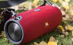 Best Bluetooth speakers of 2017