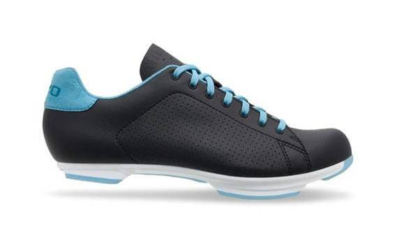Stylish cycling shoes you can wear off the bike