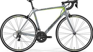 BUYER'S GUIDE: Road bikes under $1500