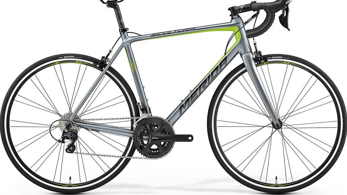 BUYER'S GUIDE: Road bikes under $1500