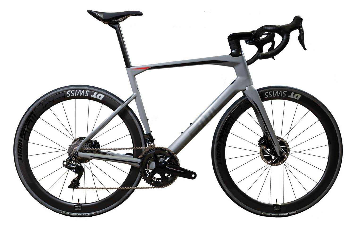 BUYER'S GUIDE: Fast non-racing bikes