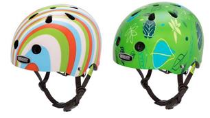 Awesome gift ideas for little cyclists who love to rip