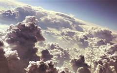 Can you rely on cloud software?
