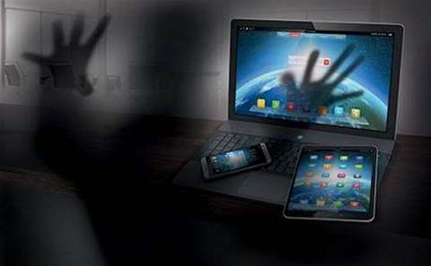 BYOD, BYOA dream can create shadow IT nightmare