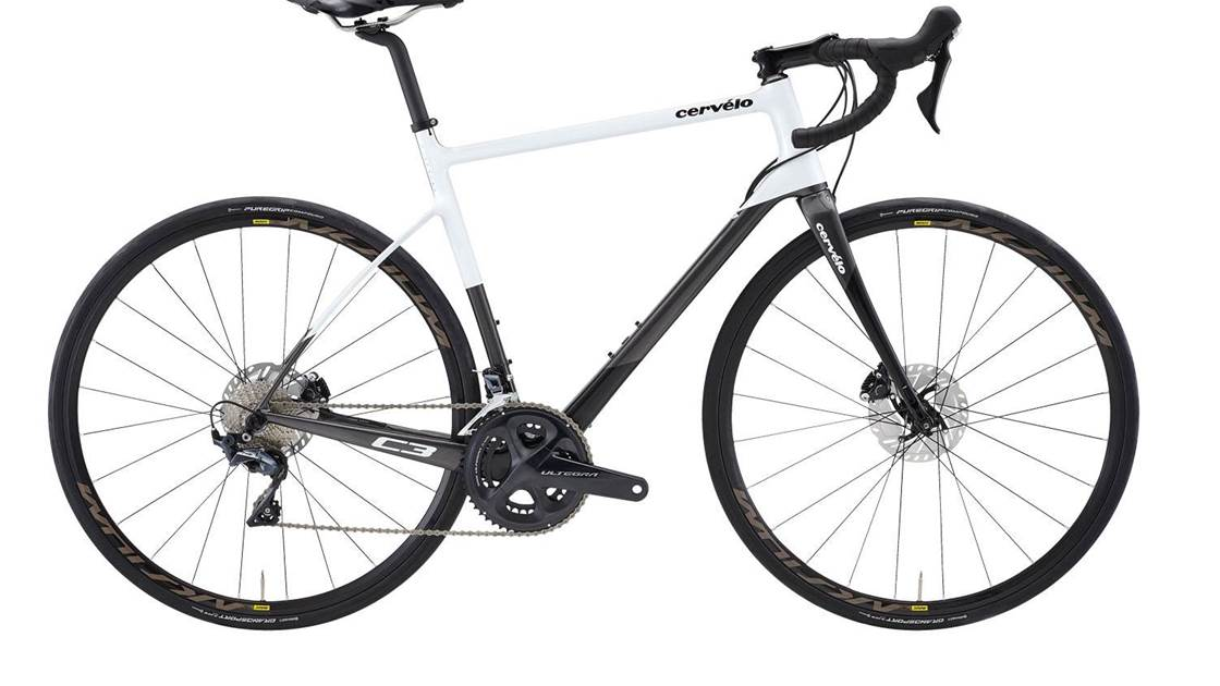 BUYER'S GUIDE: Bikes for any and every road