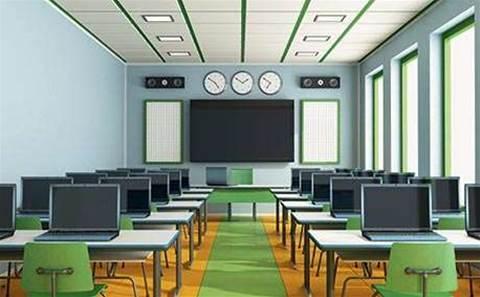 How resellers can cash in on school tech turmoil