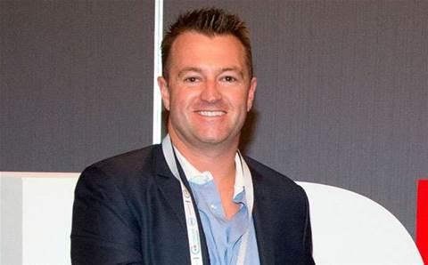 Public cloud partnering: Thomas Duryea