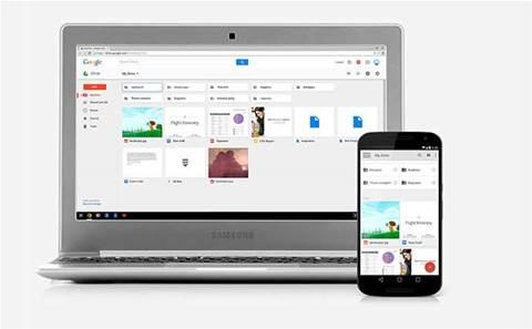 Chromebooks cross major milestone in battle with Apple