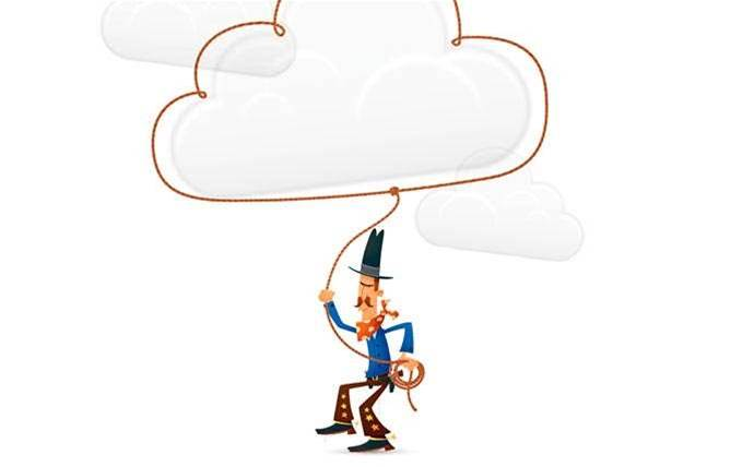 Australia's managed service providers wrangle cloud vendors
