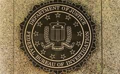 Hunting bad guys, FBI itself borders on villainy