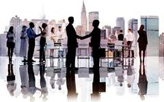 Make money and avoid pitfalls when partnering with other partners