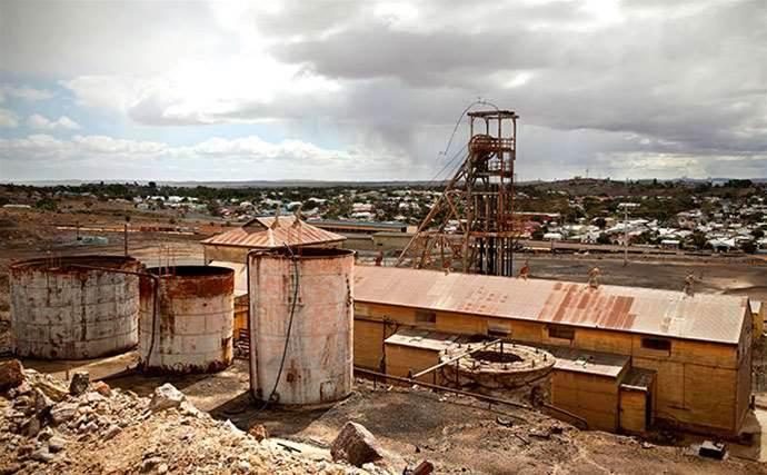 Regional resellers: Broken Hill