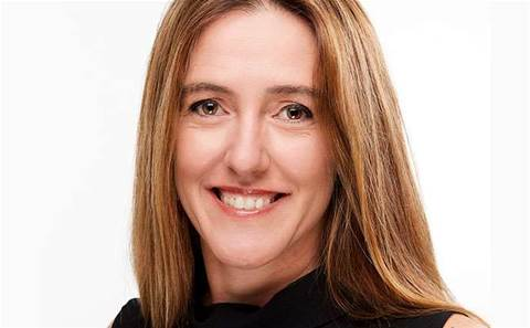 The Telstra acquisition that puts the K in cloud