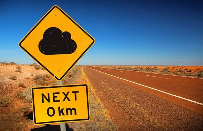 From Broome to Port Lincoln, the challenges for cloud in regional Australia