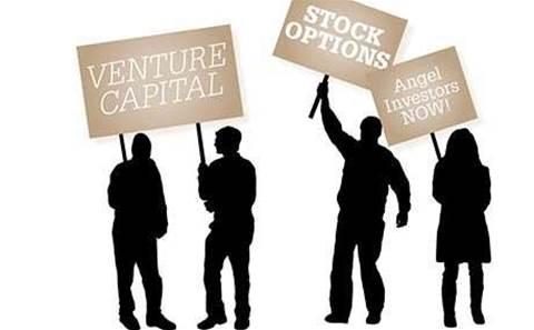 Stop shutting down startups