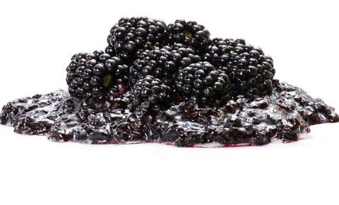 The squeeze is on for BlackBerry