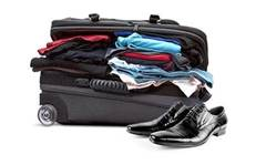 Why all the carry-on about customer service?