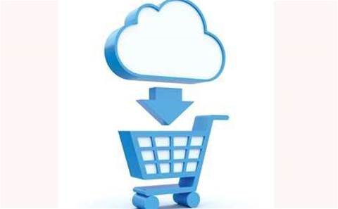 How the cloud is rescuing retail