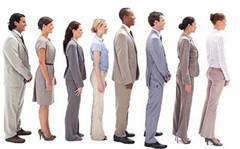 How to be first in line for vendor leads