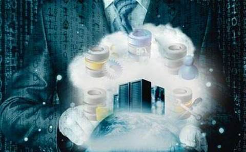 Get the best out of virtualisation
