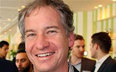 Give customers a data centre that suits them: Thomas Duryea Logicalis