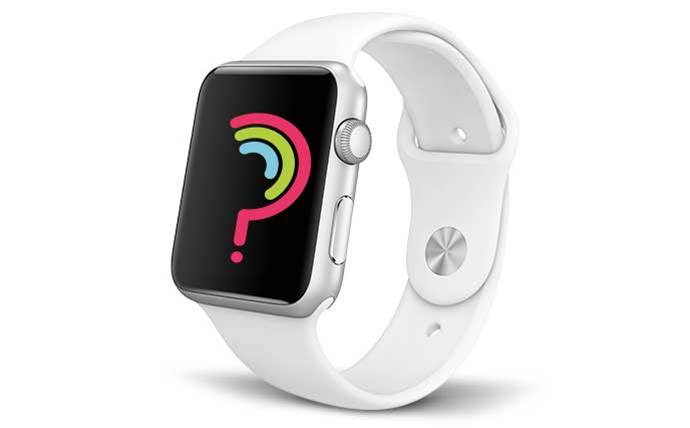 The Apple Watch: What's the point?