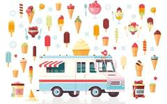Top Aussie MSPs reveal their ITSM flavours of choice