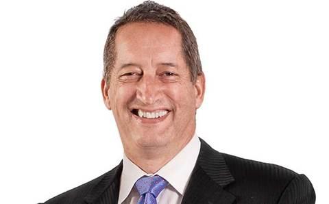 Meet the CIO driving change at major Queensland car insurer RACQ