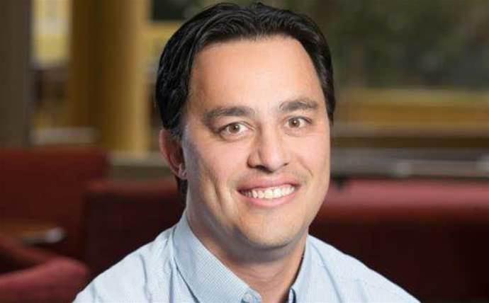 BYOD improves student-teacher engagement: Datacom