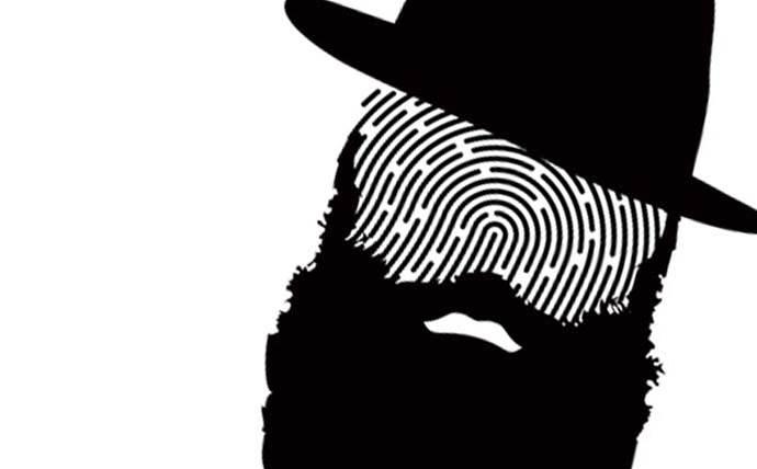 Apple's biometric identity crisis