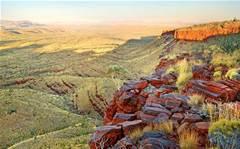 Regional resellers: Pilbara