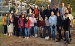 Meet one of Sydney's quiet software success stories