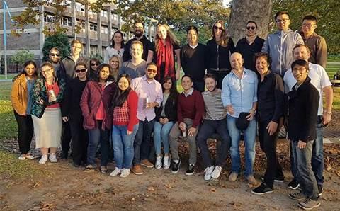 Meet Solentive, one of Sydney's quiet software success stories