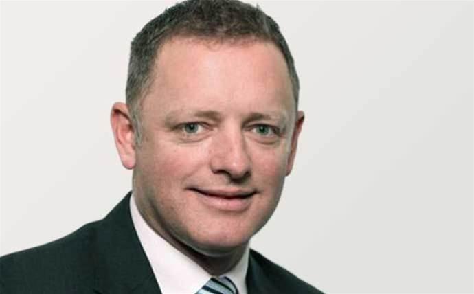 Stephen Milthorpe explains how Palo Alto Networks manages its Australian partners