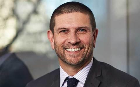 Salmat's CTO on Australian company's SaaS shift with Google partner Cloud Sherpas