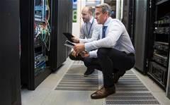 Australian MSPs undetered by public cloud giants