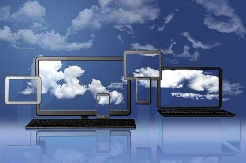 20 Top Tips for Cloud Accounting Users