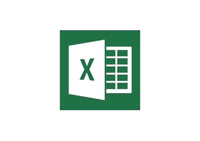 Excel 2013: What's good, what's irritating
