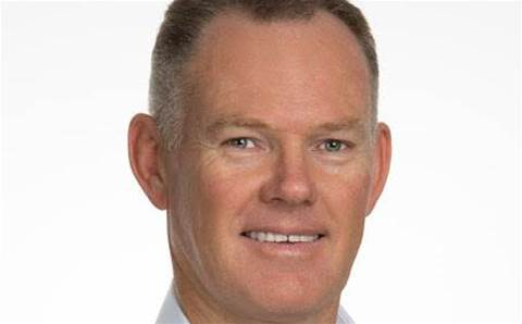 Nextgen Distribution signs major software partnership with HPE Software buyer Micro Focus