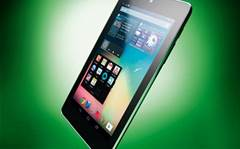 Four clever things you can do with a Nexus 7