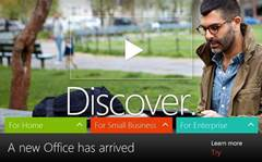 Office 365: The verdict