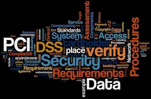 PCI DSS for all