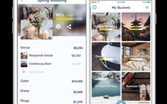 Aussie app will help you save for your bucket list