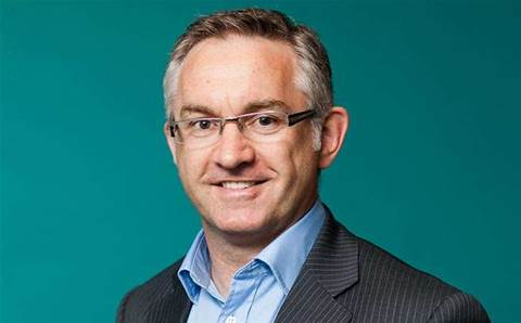 Meet the channel manager: Telstra