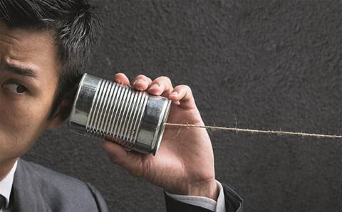 Why is cloud on hold for unified communications?