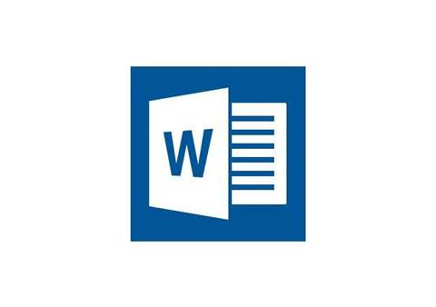 Word 2013: Editing PDFs, Read Mode, touch control explained