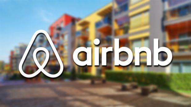 Airbnb's success secrets revealed