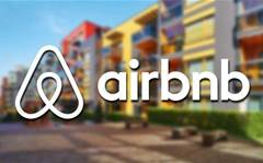 Airbnb's success secrets revealed