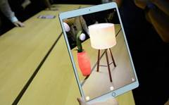 Your guide to AR, a new 'reality' for home and business