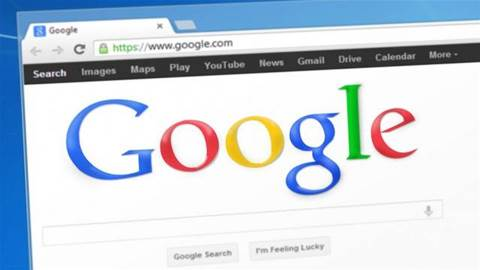 Eight essential Chrome extensions